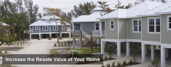 Houston Cool Metal Roofs Thermally Engineered Roof Systems For The Texas Climate Roofing Systems Cool Roof Roof
