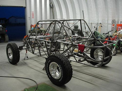 Build your own puggy google wanting to build a off road build your own puggy google sciox Choice Image