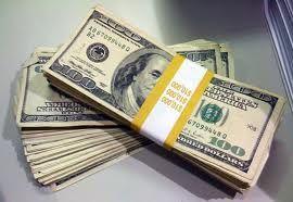 Cash loans thailand image 2
