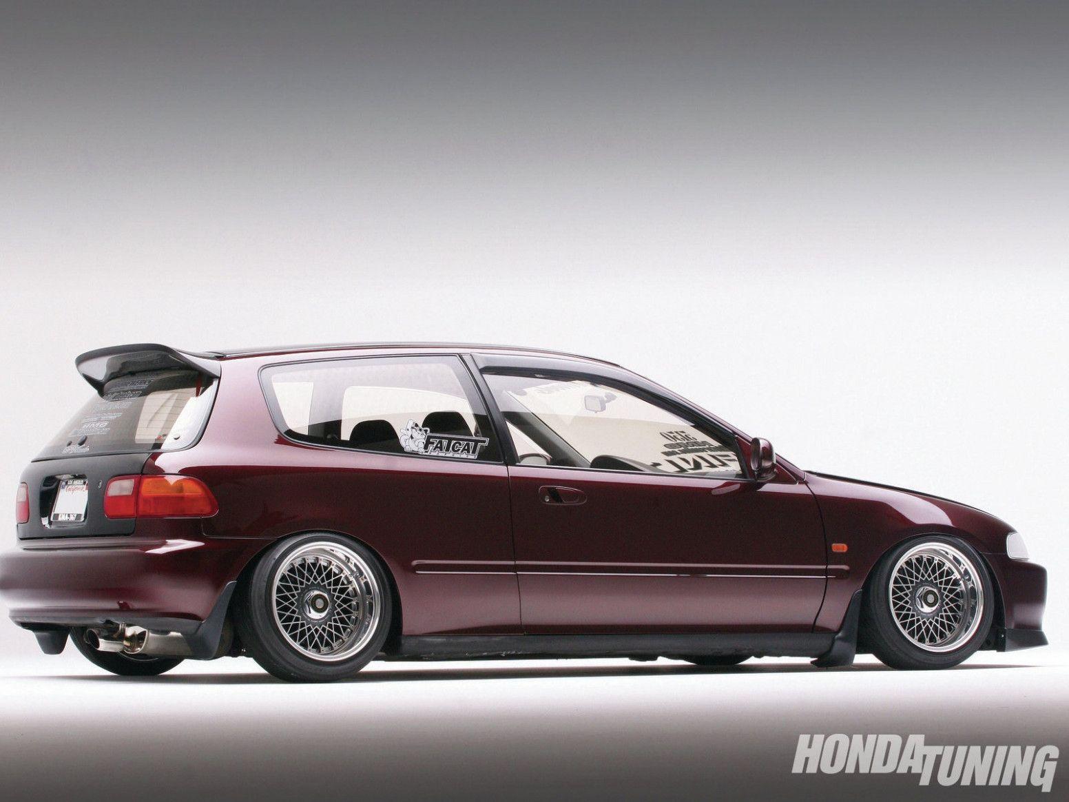 92 95 Honda Civic Hatchback For Sale Craigslist Rumor Honda Civic Hatchback Honda Civic Type R Civic Hatchback