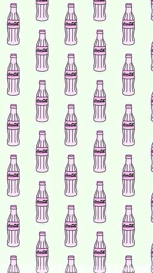 Coca cola fondos para whatsapp pinterest fondos - Cola para papel ...