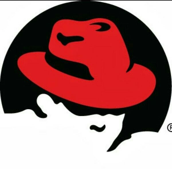 Pin By سالار مشتی On Hats Red Hat Enterprise Linux Red Hats