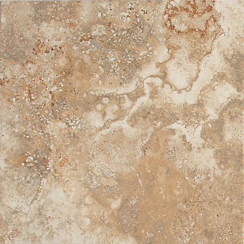 Menards Floor Tile mohawk riveredge floor or wall ceramic tile 12 x 12 at menards 159 Mohawk Vela Floor Or Wall Porcelain Tile 13 X 13 At Menards