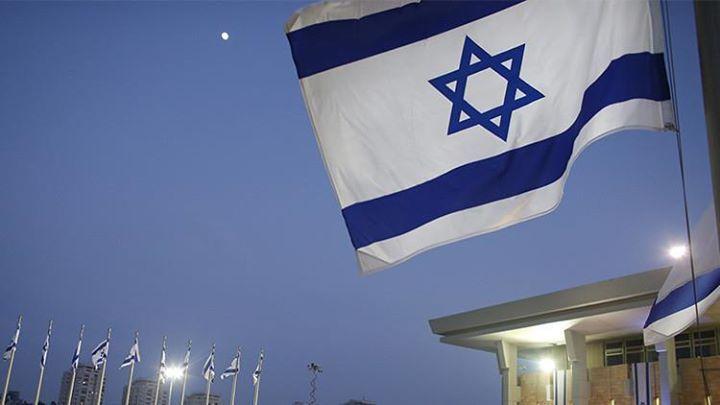 """Airean las cifras del #poderío #atómico de #Israel: Cuántas cabezas nucleares tiene?  """"Israel dispone de unas 115 cabezas #nucleares a día de hoy según un estudio elaborado por el Instituto de Ciencia y Seguridad Internacional de EE.UU. citado por el periódico de Israel 'Haaretz'"""" #IslamOriente  Fuente:http://ift.tt/1MILJ0m"""