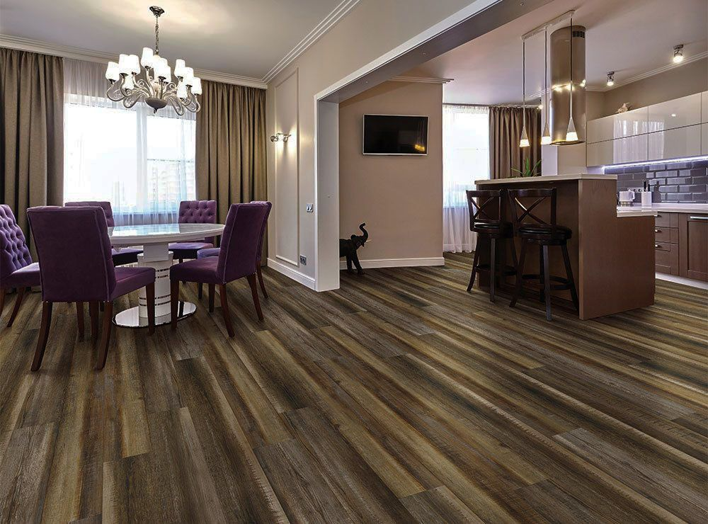 Excellent installing vinyl plank flooring youtube tips for