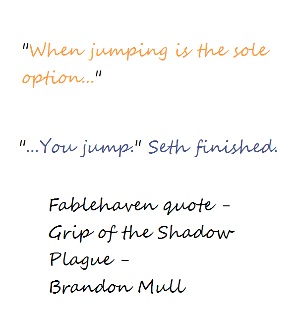 8ae4c2757e14ef24f1b6e51dce4848ba fablehaven quote grip of the shadow plague, by brandon mull fan