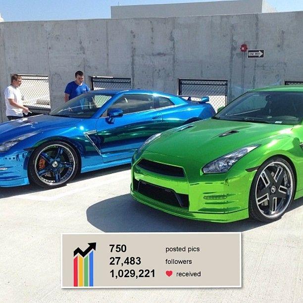 Amojunn Cars /// Luxury Cars Bmw  #sportcars #customcars #luxurycars #sportcars