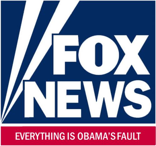 Honest Brand Slogan For Fox News Fox News Live Fox News Live Stream Slogan Tshirt