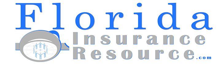 Concepts Designs - Graphic Design in Port Saint Lucie, Florida 34953 Business Cards/Flyer Design/3D Animation http://conceptsdandp.com/