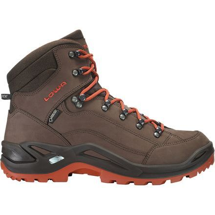 Photo of Renegade GTX Mid Hiking Boot – Men's