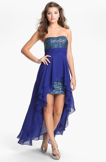 Nordstrom Prom Dresses Prom Pinterest Prom Nordstrom And