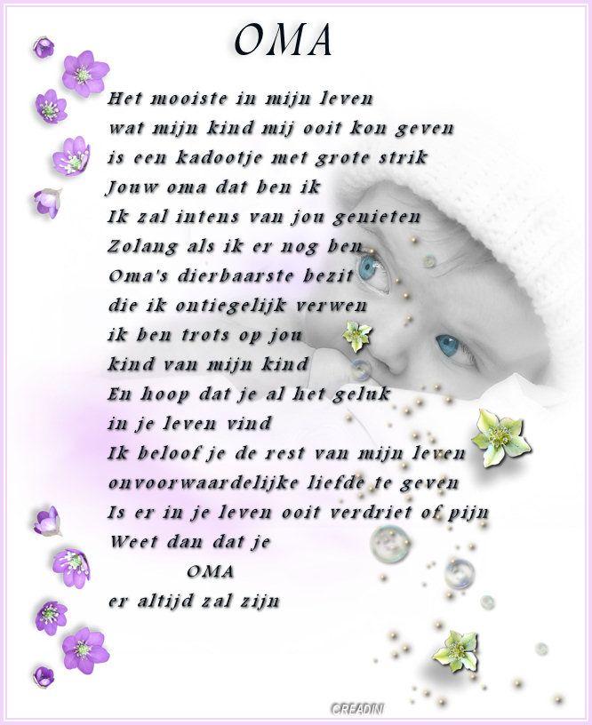 Christelijke Gedichten Dochter Google Zoeken Oma Citaten