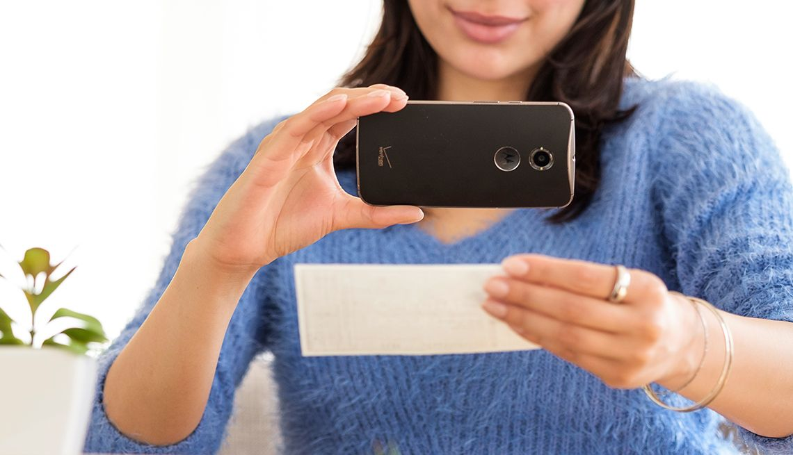 Best ReceiptScanner Apps for your Smartphone Receipt