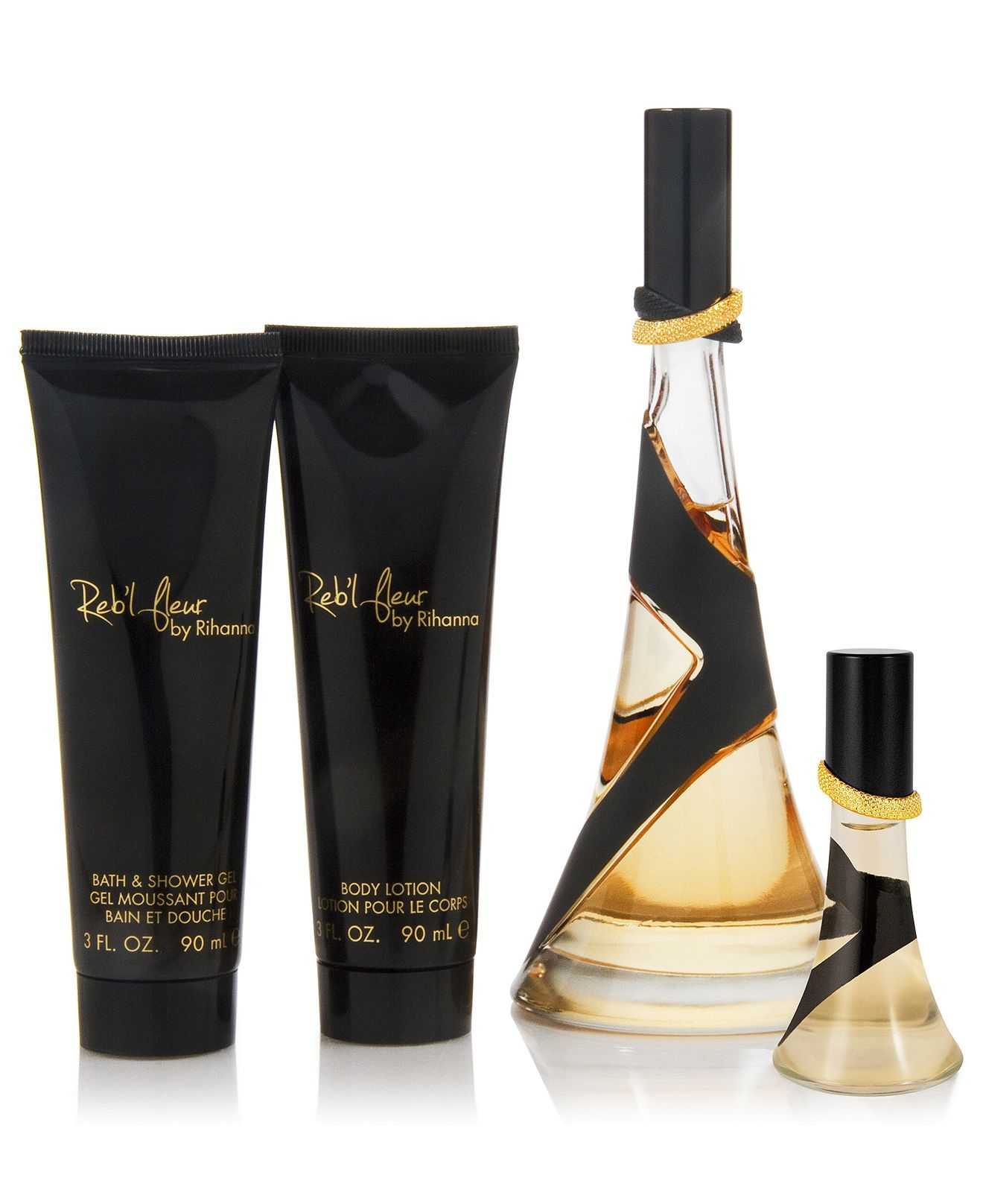 Watch Fall Fragrances, CelebrityScents video