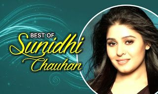 Songs Download Mp3 Songs Latest Songs Sunidhi Chauhan All Time Hit Mp3 Songs Free Download In Hd Sunidhi Chauhan Hit Songs Songs