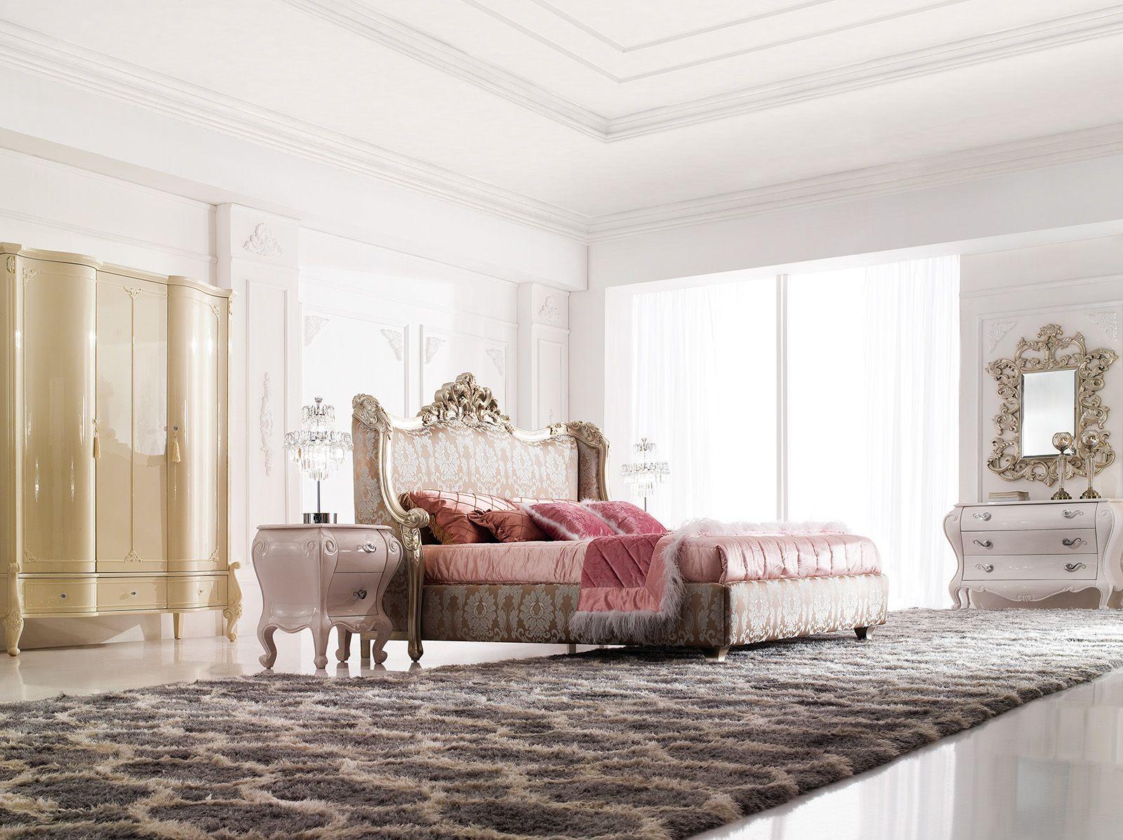 Bedrooms by design alhuzaifa luxuryfurniture uae decor for Home decor uae