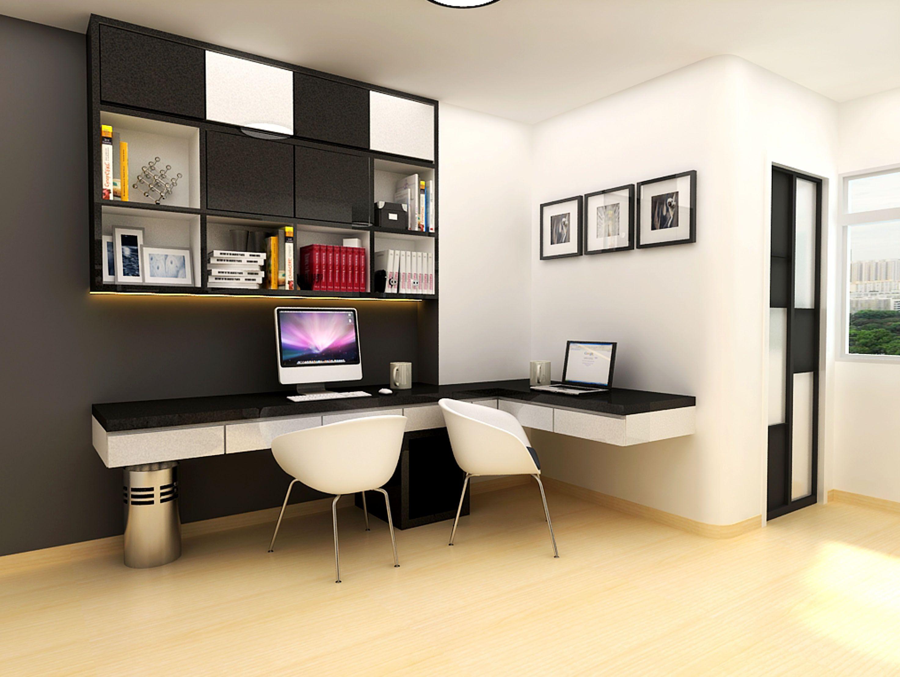Modern Study Room Design Modern Study Rooms Study Room Design