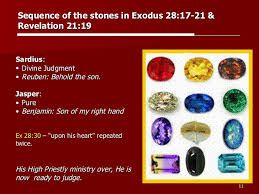 Image Result For What Color Is A Sardine Stone Bible Promises Stone Sardines