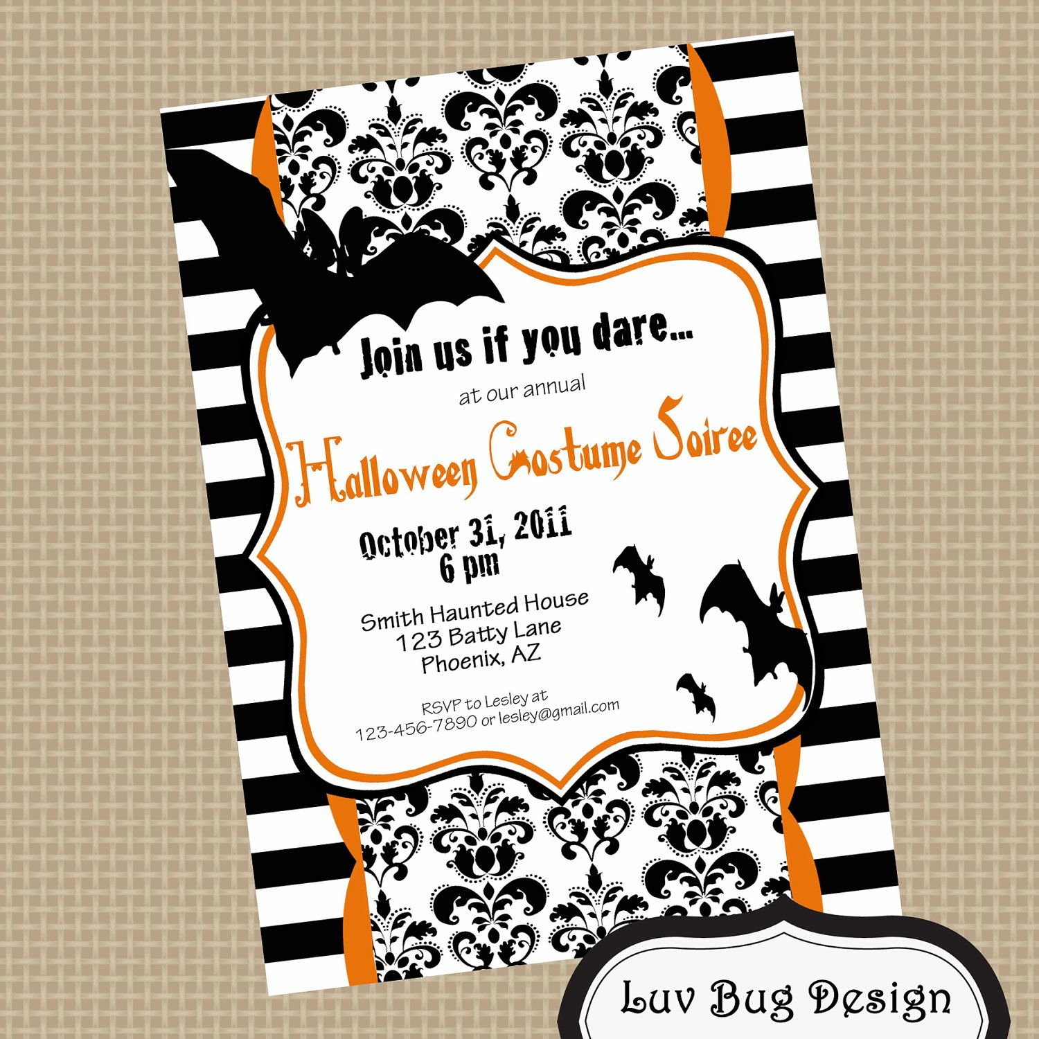 best images about halloween party halloween 17 best images about halloween party halloween party invitations halloween party and printable invitations