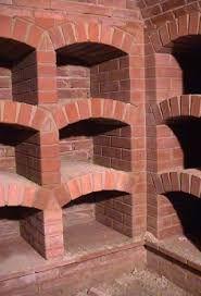 Weinkeller gewölbe bauen  Bildergebnis für weinkeller bauen | Weinkeller | Pinterest ...
