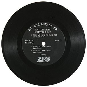500 Greatest Songs Of All Time Greatest Songs Songs Ray Charles