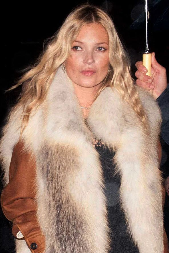 The Eclectic Style of Kate Moss by @Arrojo NYC NYC Cosmetology #katemoss #fashionicon #styleicon