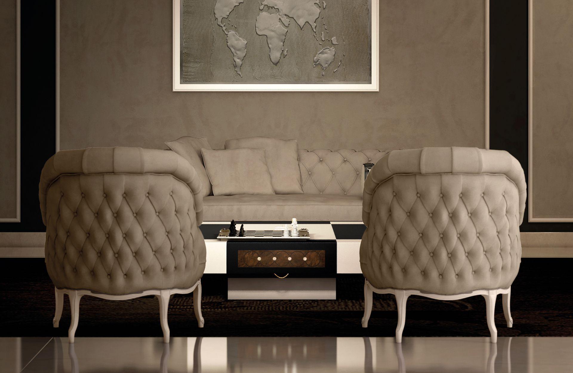 112 best Living Room by Vismara Design images on Pinterest