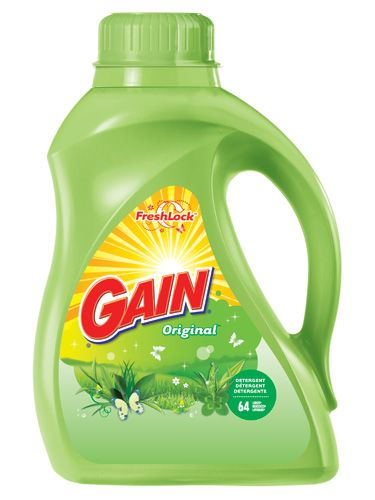 9 Best Laundry Detergents To Buy According To Cleaning Experts