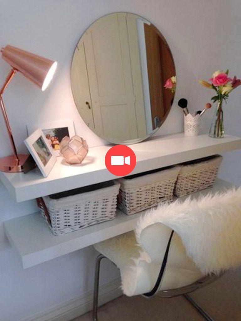 16 Superbe Petit Appartement Sur Un Budget Décoration Idées 16