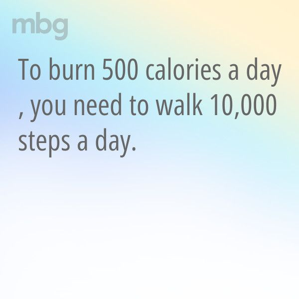 Lose weight in your belly fast picture 4