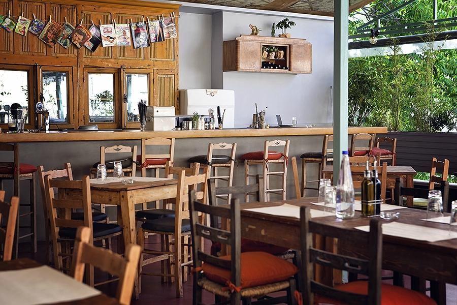Restaurants In Old Town Manas Best