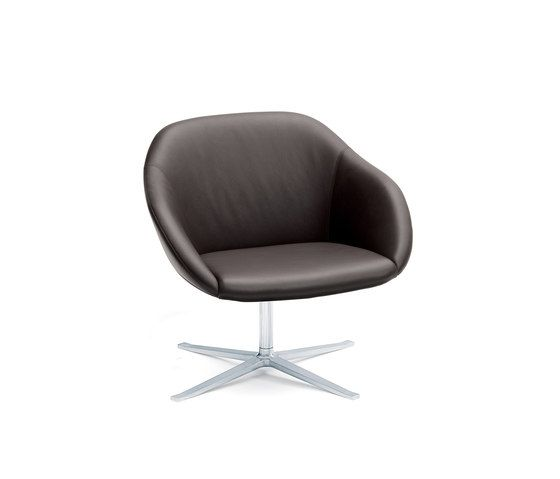 walter knoll turtle lounge luke pearson tom lloyd 2006 lounge chair furnitures 1. Black Bedroom Furniture Sets. Home Design Ideas