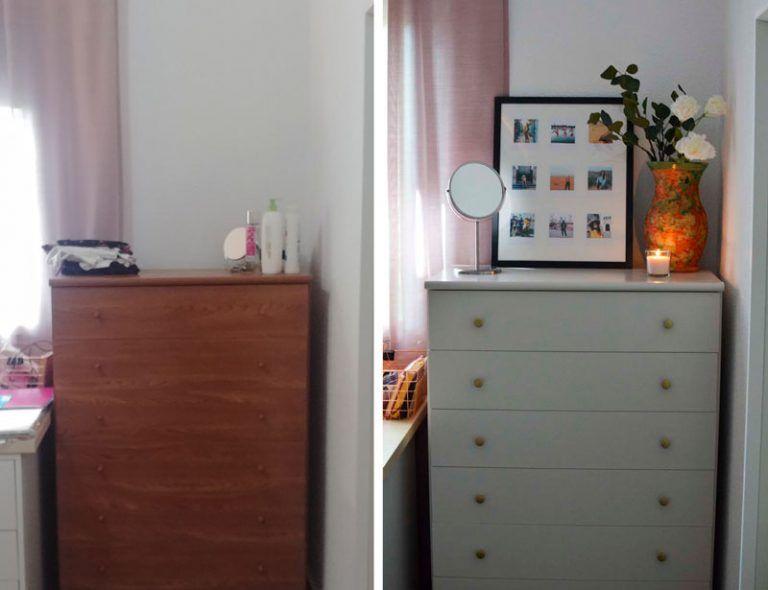 35+ Como pintar un mueble lacado trends