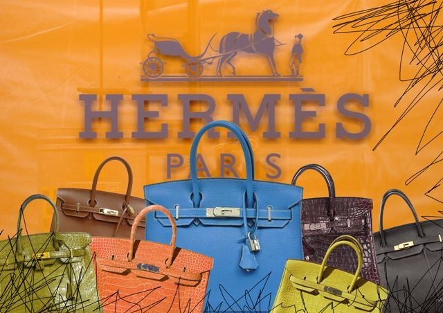 Customize your Hermes bag and show the world your very unique fashion style  ! Customized Hermes Bags are the most valuable!!  baghunter  hermes   customize ... b82552bb26