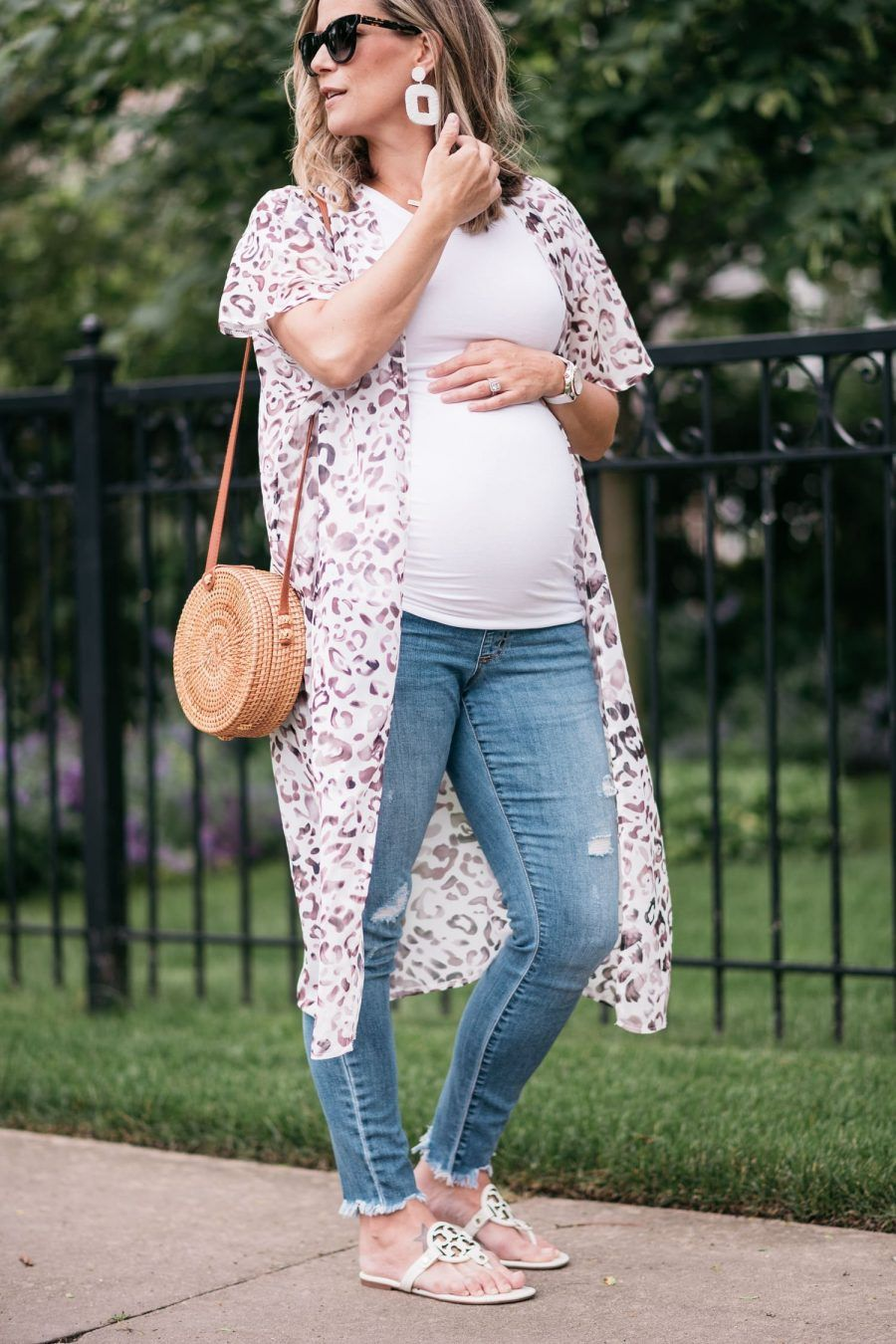 pin on mom fashion bloggers