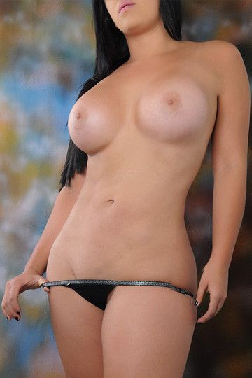 Spain Porn Star