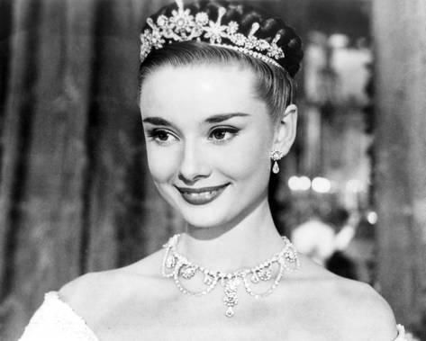 Roman Holiday In 2018 Products Pinterest Audrey Hepburn