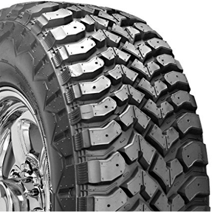 Best Off Road Tires 2019 >> Top 9 Best Off Road Tires Review March 2019 A Complete