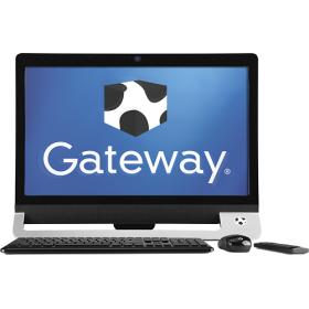 GATEWAY FLEXATXSTC MODEM DRIVERS DOWNLOAD (2019)