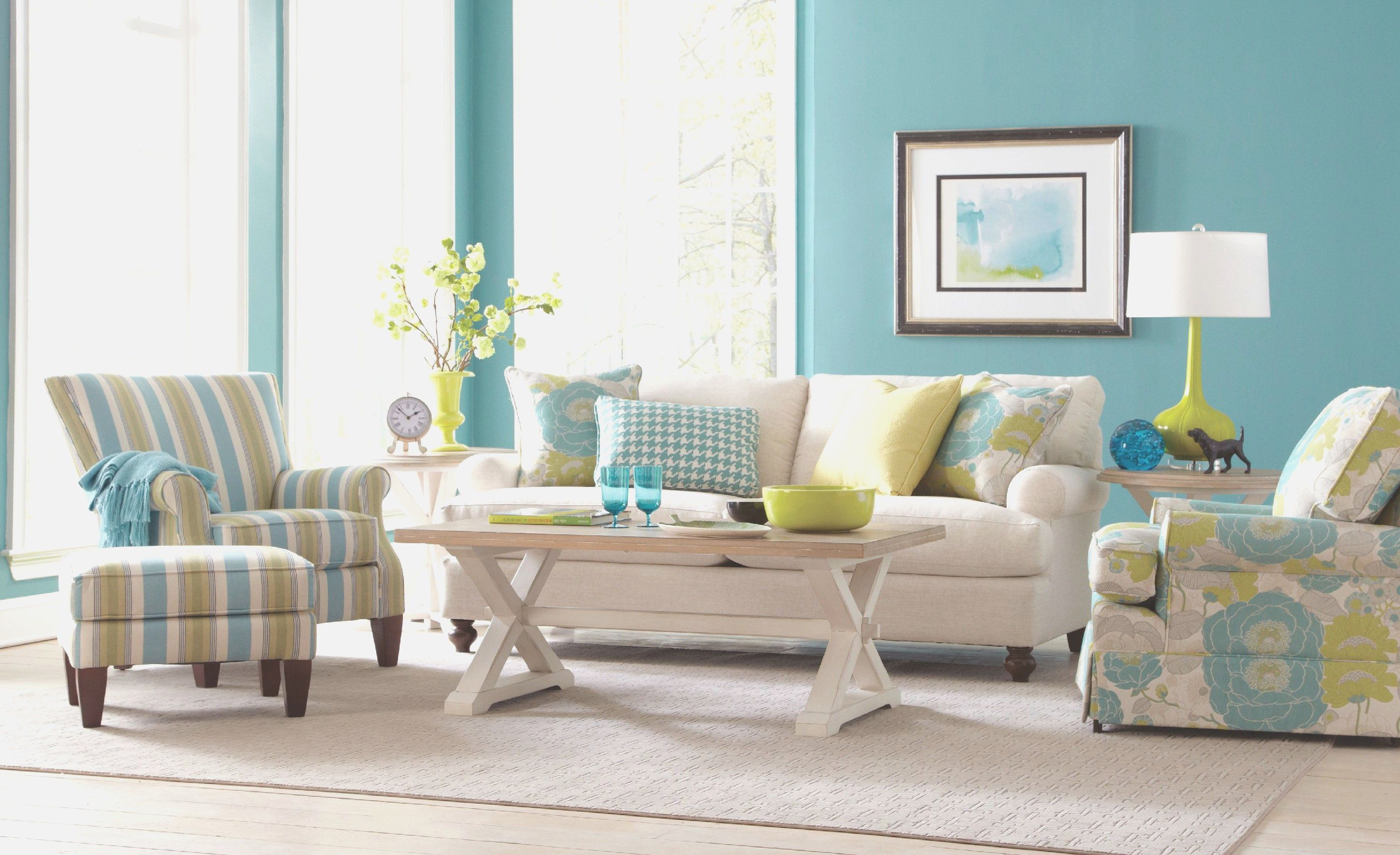 living livings ideas sets blue stupendous room furniture size aqua decorating and accessories of turquoise full