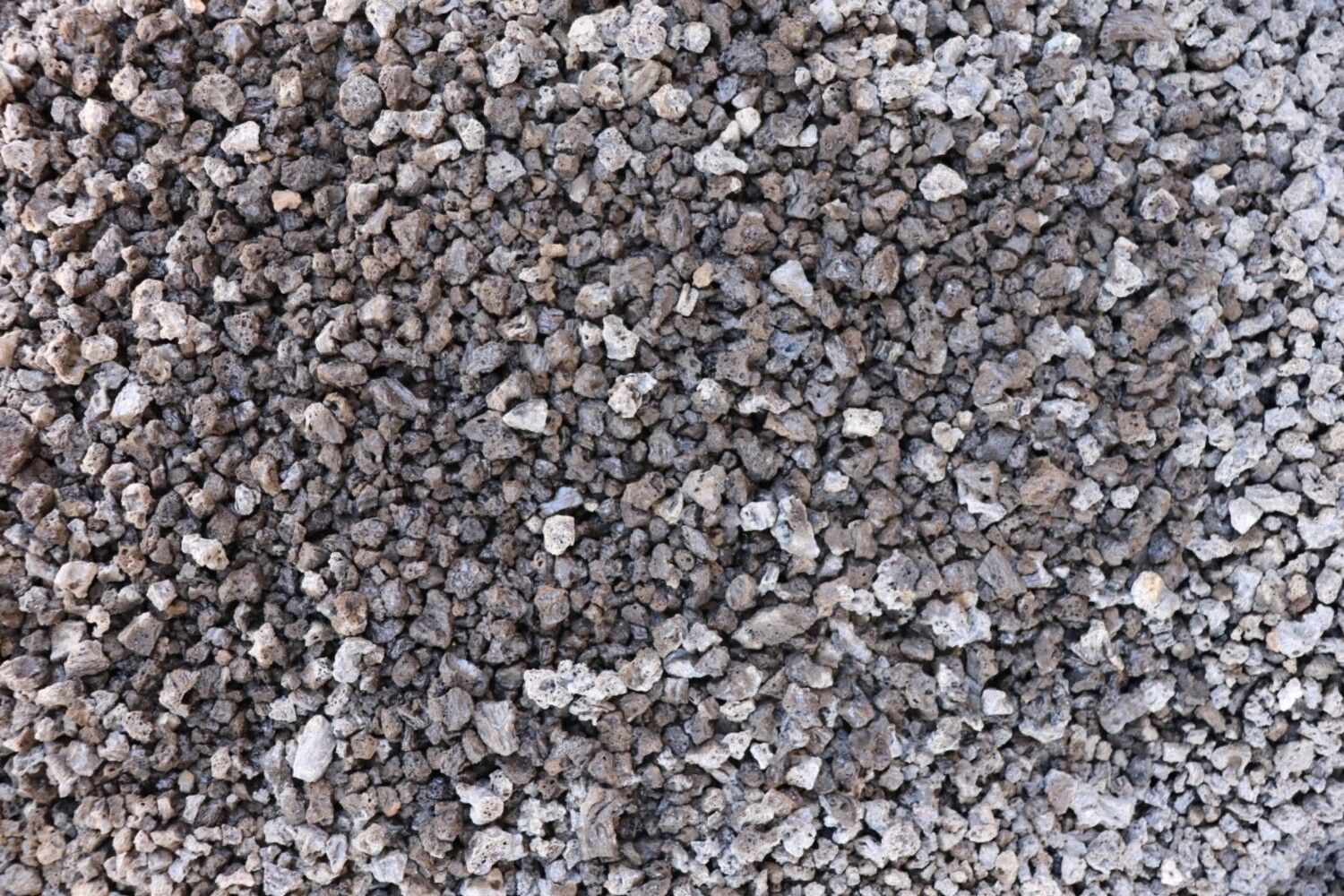 20 Lb Bag Black Volcanic Lava Rocks 1 8 Inch To 3 4 Inch Lava Rock Lava How To Dry Basil
