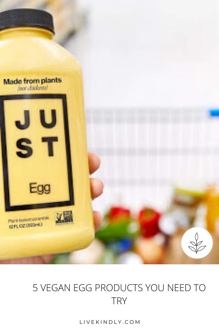 Pin On Vegan Supermarket Products
