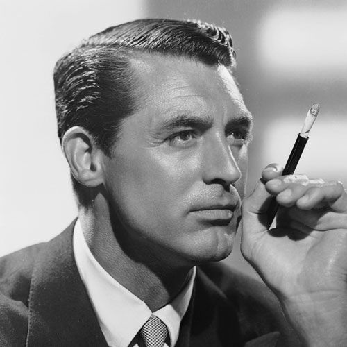 1950s Hairstyles For Men Men S Hairstyles Today 1950s Hairstyles 1950s Mens Hairstyles Mens Hairstyles