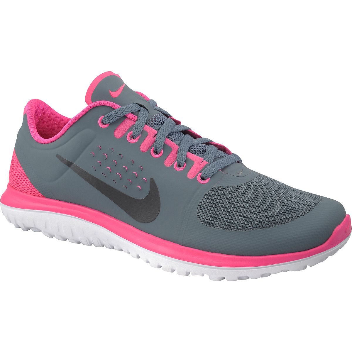 nike s fs lite running shoes sportsauthority