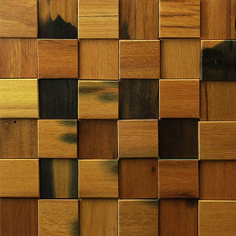 Decorative Wood Wall Tiles Wood Wall Tiles Ancient Ship Wood Plate Walls Natural Wood Mosaic