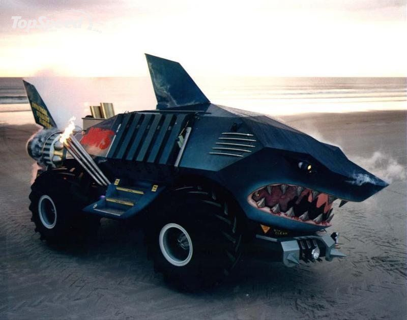 Strange cars images picture - doc60010 | funny(haha) cars and ...