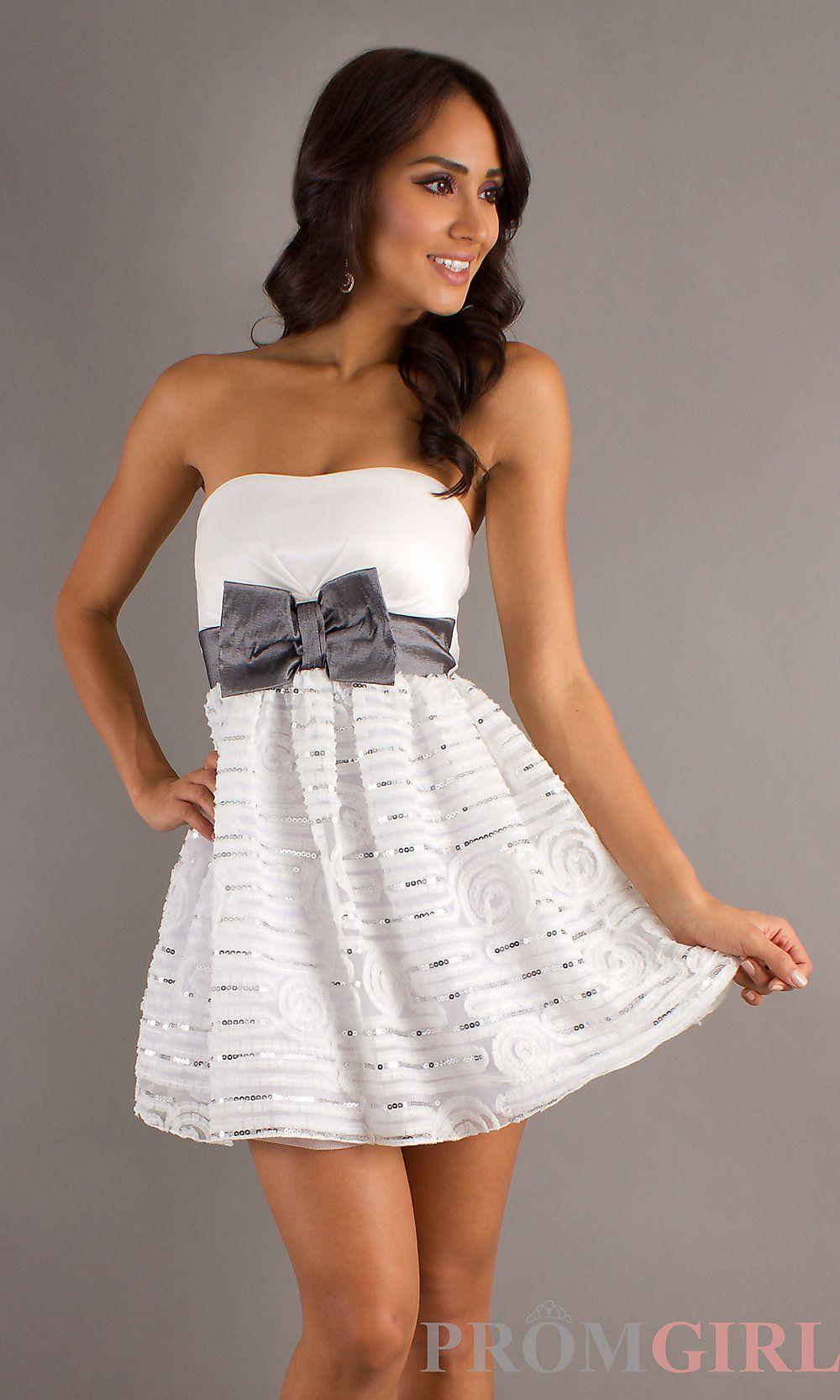 Ivorydressxostsag dresses