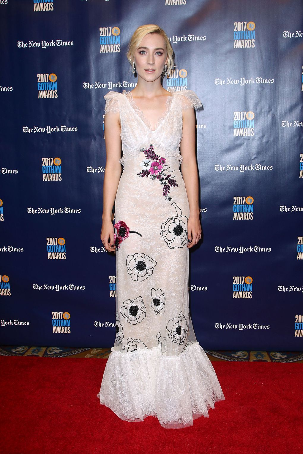 Daily style directory red carpet daily style and