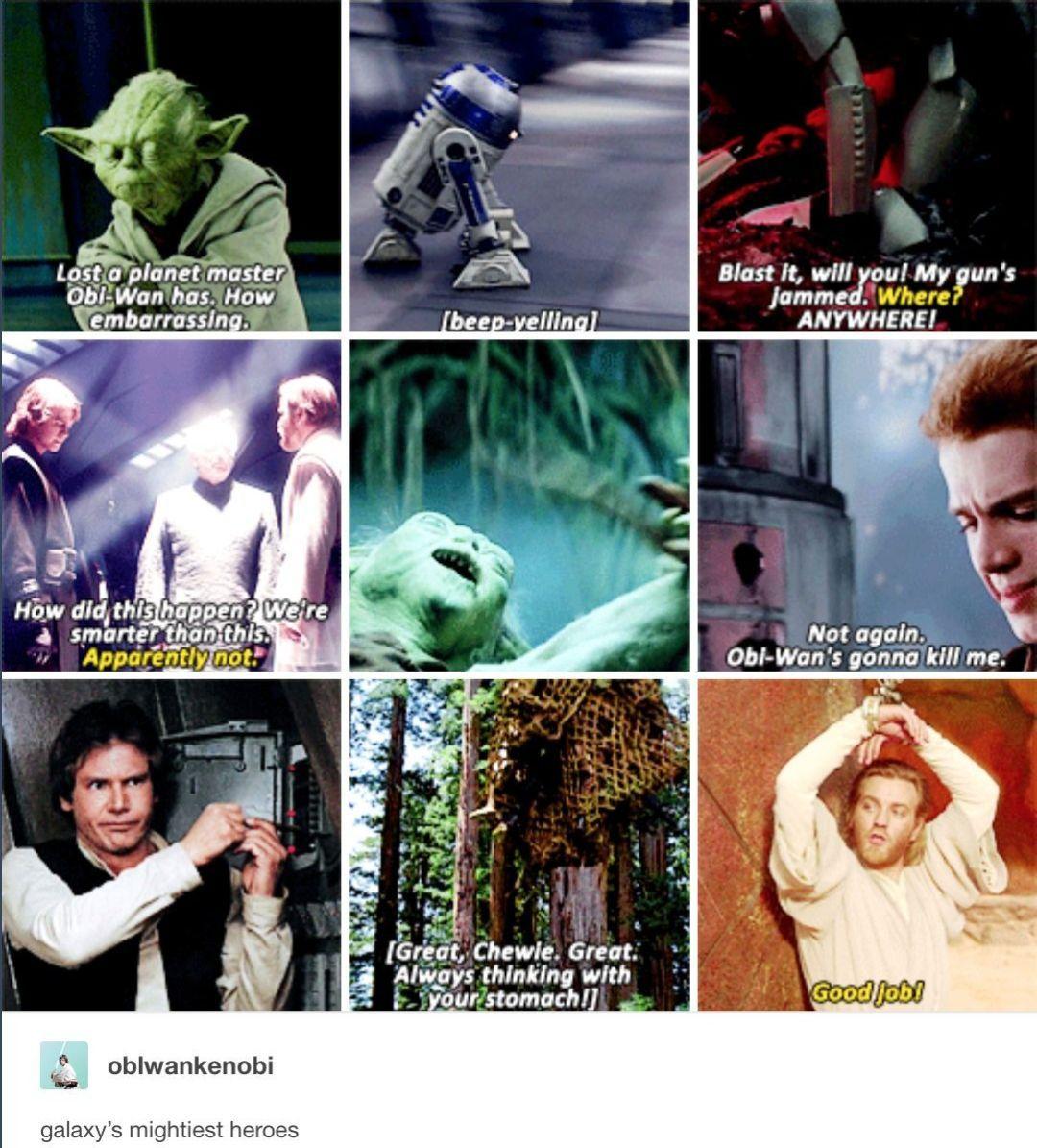 Star Wars Memes Star Wars Memes Star Wars Humor Star Wars Jokes