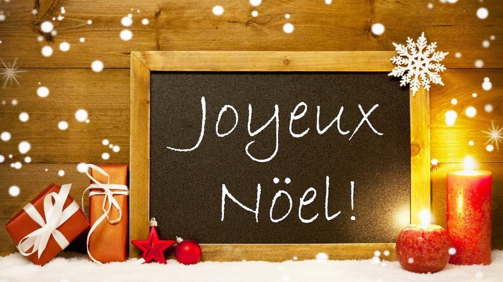Carte D'anniversaire Sur Facebook Gratuit Best Of Joyeux Noël 2017